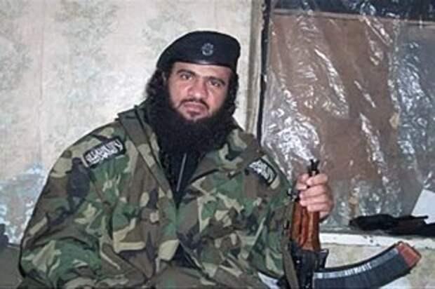 Как российские спецслужбы ликвидировали террориста Хаттаба
