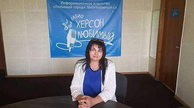 Алексей Журавко: Убийцы Бузины ходят на свободе, а учительницу русского языка отправили за решётку