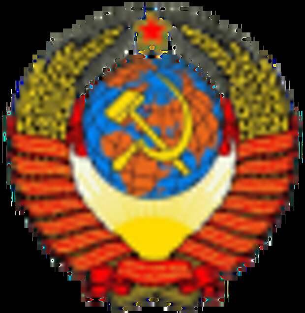 Почему СССР победил нацистскую Германию. Отрезвляем «можемповторителй»