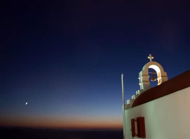 Greece19 30 поводов влюбиться в Грецию