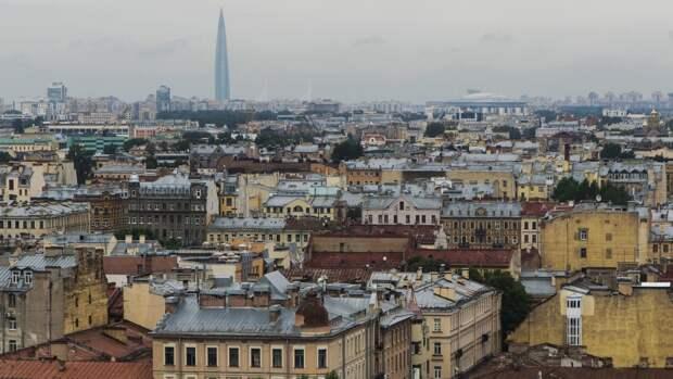 Эфир: Готов ли Санкт-Петербург принимать туристов, рассказали в медиацентре «Патриот»