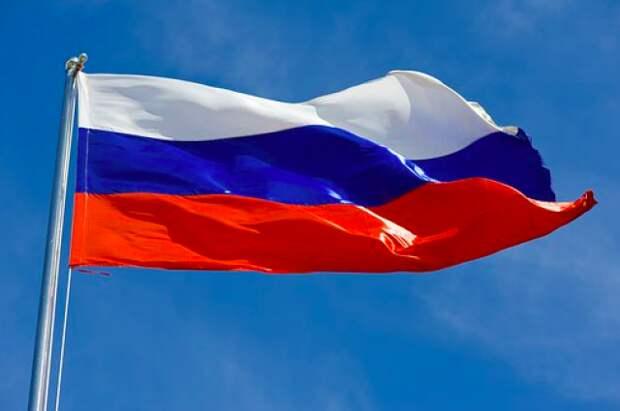 Консул РФ провел встречу с россиянкой Софией Сапегой в минском СИЗО