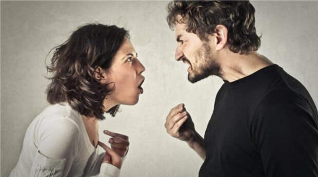 10 фраз, которых стоит избегать, чтобы не разрушить отношения