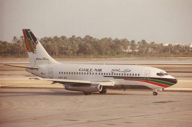 Boeing 737-2P6-Adv, Gulf Air AN0136824.jpg