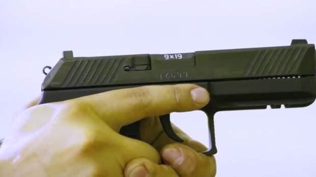 Информация о стрелке в двух казанских школах оказалась недостоверной