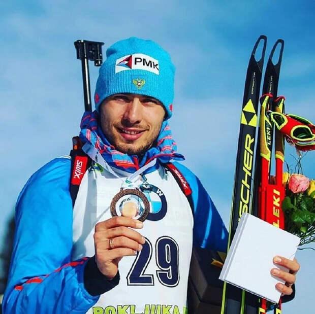 Олимпийский чемпион предложил удалить всех спортсменов из Госдумы. Прав он или нет?