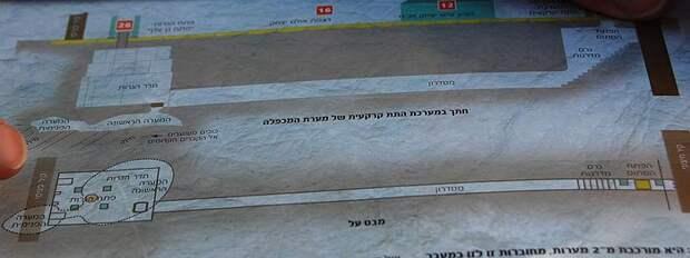 Тайна пещеры Махпела