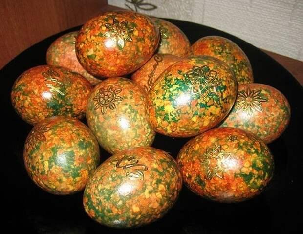 красить мраморные яйца/5281519_QaDjaC4rvSw (604x467, 81Kb)