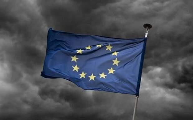 Евросоюз накажет сам себя за недостаточное внимание к дизельгейту