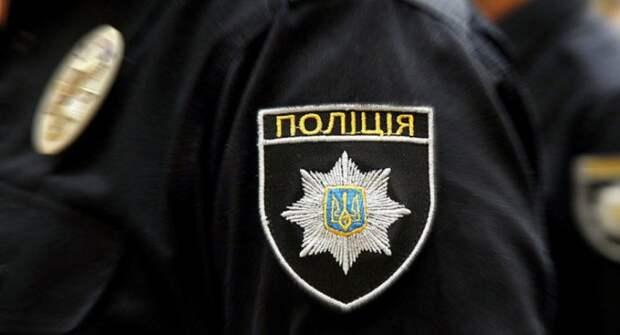 В Полтавской области пожилой мужчина убил соседа и покончил с собой