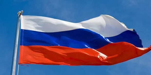 МВД предложило отменить временное пребывание иностранцев