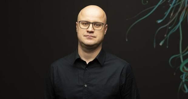 Владимир Ткачев, Publicis Groupe Russia: «Нас ждет интересный мир тотального контента и тотального коммерса»