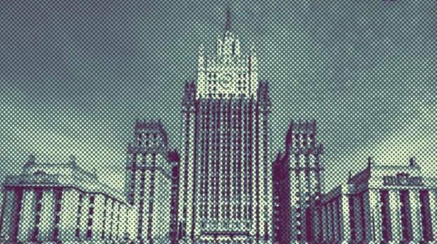 Правительство назвало недружественные России страны