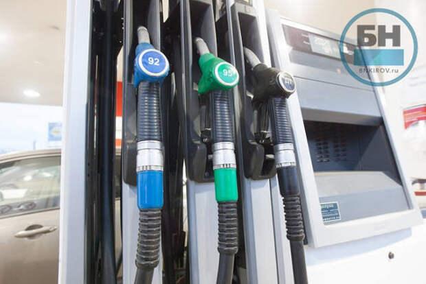 Главбух «АТП»: «Электронный проездной» заплатил за печное топливо 8,7 млн рублей
