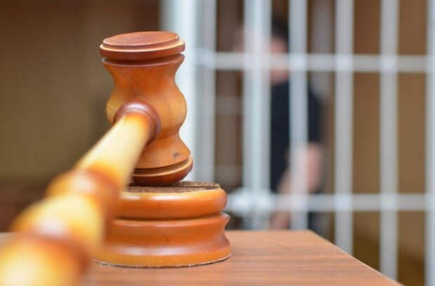 На Кубани признали виновными убийц бизнесменов