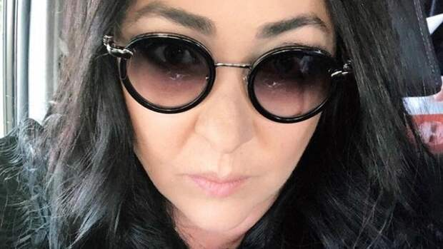 Разведенная Лолита Милявская поделилась советами с подругами по несчастью