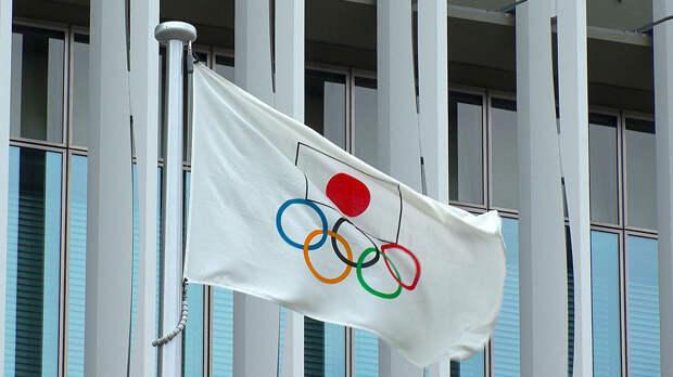 СМИ: за отмену Олимпийских игр в Токио выступили более половины японцев