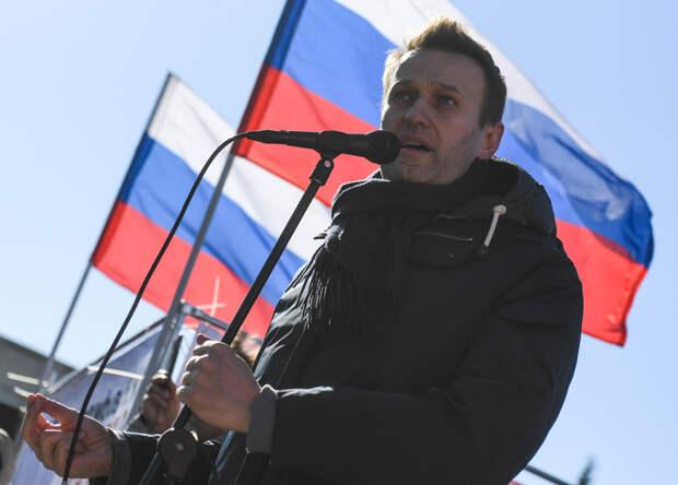 Фото © ТАСС / Кухмарь Кирилл