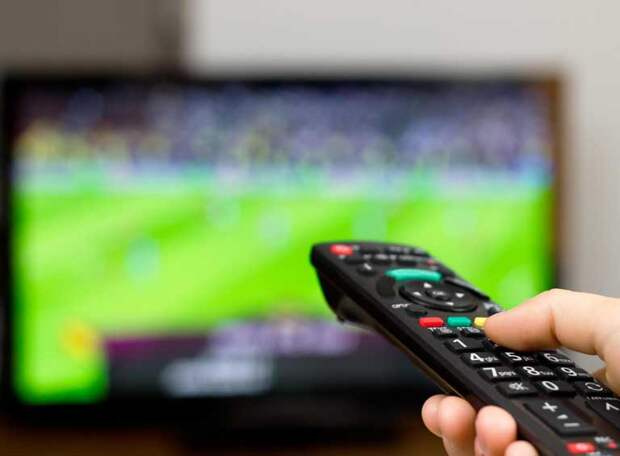 Горячий футбольный январь в Европе продолжается (ТВ-трансляции с 6 по 10 января 2021 года)