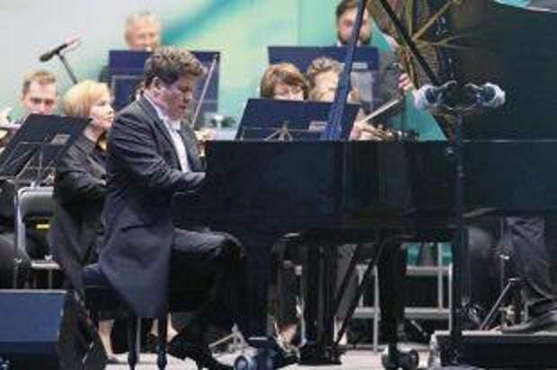 Как в этом году пройдёт конкурс молодых пианистов?