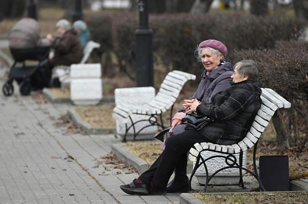Летом вырастут пенсии, появятся новые льготы и пособия: кто станет получать больше