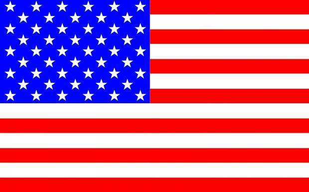Американский генерал угрожает моей земле