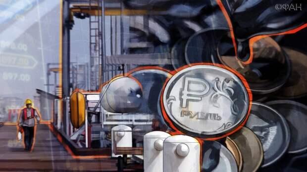 Нефть растет выше 70 долларов на фоне снятия ограничений в мире