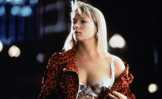 Тереза Расселл, фильм «Шлюха» знаменитости, интересное, кино, ночные бабочки, фильмы, фото