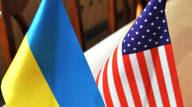 WP: Запад отвернется от Украины из-за возможной военной агрессии Киева