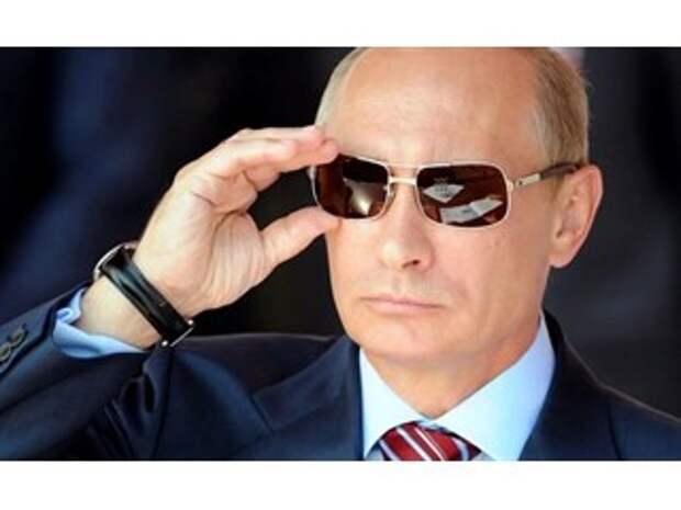 Накипело: о том как Путин реформировал Россию
