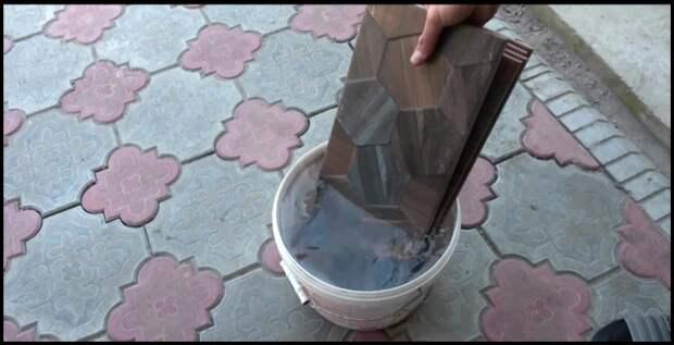 Укладка плитки в Липецке