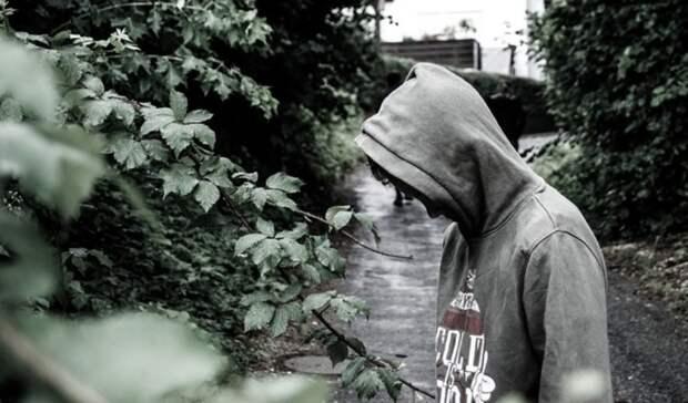 Лечить доадекватности: как вВолгограде справляются сопасными подростками