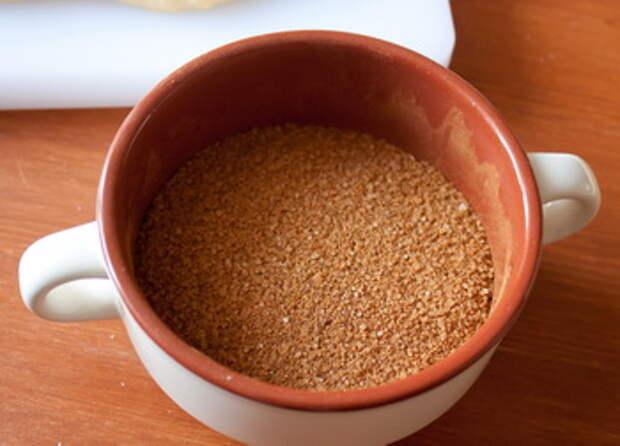 cinnabon-4 (350x252, 47Kb)