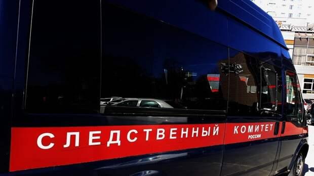 Россиянин ударил жену кирпичом по голове, облил бензином и поджег