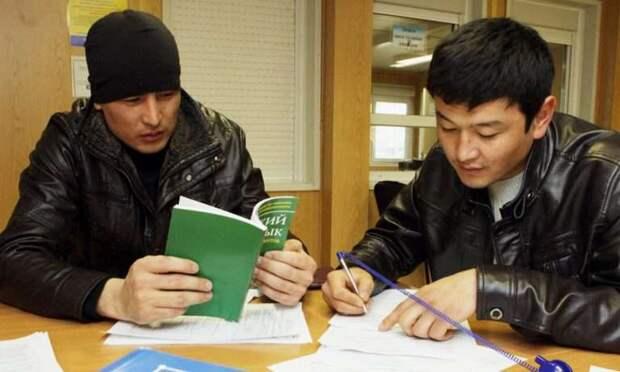 Школы в Москве превратились в гетто