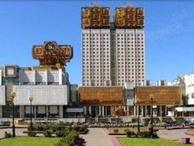 Президент РАН отказался поддержать скандальный закон о просветительской деятельности