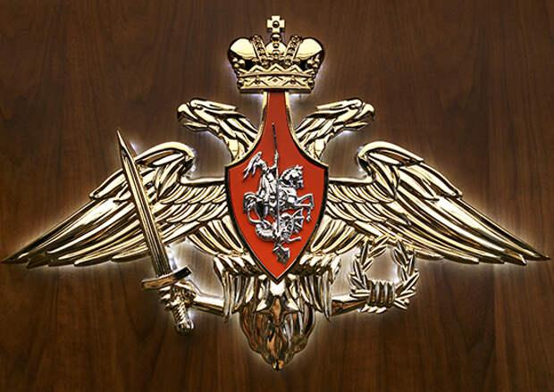 В Оперативной группе российских войск в Приднестровье прошло занятие по противопожарной подготовке