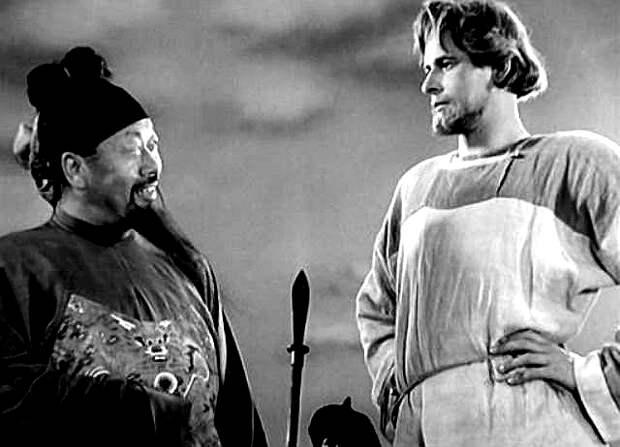 Почему Александр Невский был против свержения ига Золотой Орды