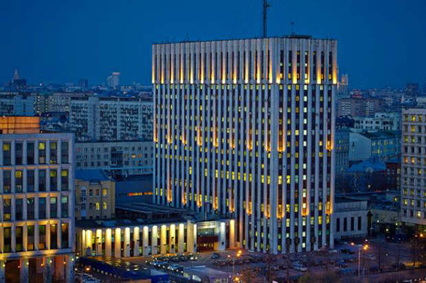 Минюст РФ прокомментировал внесение «Медузы» в список иностранных агентов