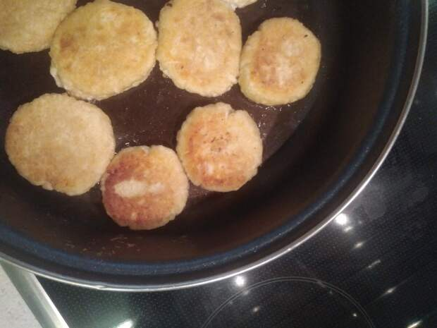Удиви девушку завтраком. Очень простой и вкусный рецепт.