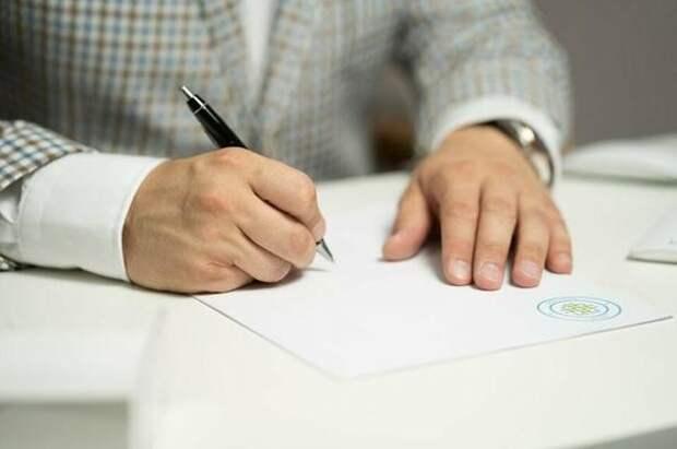 В Госдуму внесен законопроект о личных «прижизненных» фондах