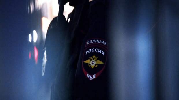 Житель Кирова выбросил с балкона полуторагодовалого ребёнка