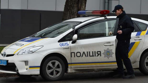 Против участников мероприятий по случаю 9 Мая на Украине возбудили уголовные дела