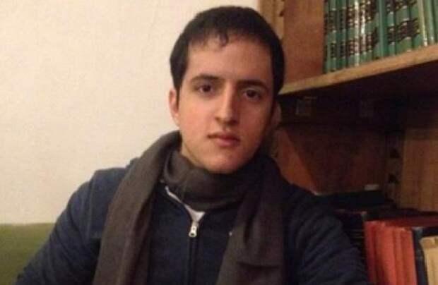 Бразильский уфолог загадочно исчез, оставив целую комнату головоломок