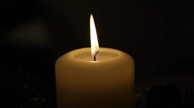 Умерла вдова советского разведчика Кима Килби