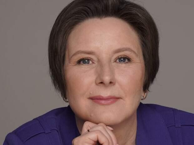 Светлана Разворотнева: Кешбэк за ЖКУ – первый шаг на пути снижения платежей