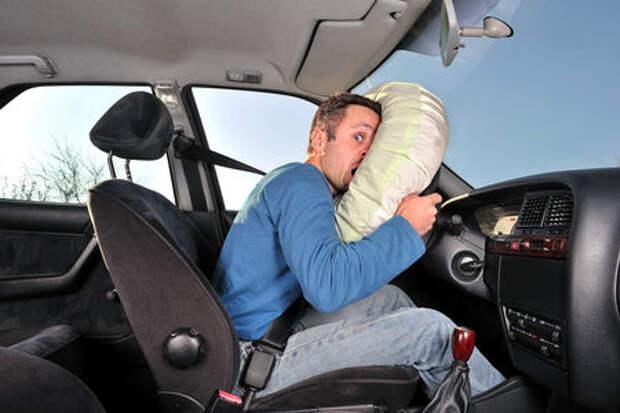 Семь раз отмерь: дорогостоящие ошибки при ремонте автомобиля