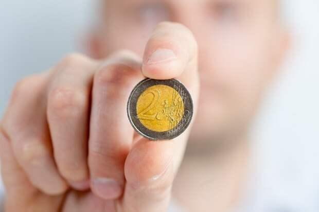 Как правильно бросать монетки для привлечения удачи и исполнение желаний?