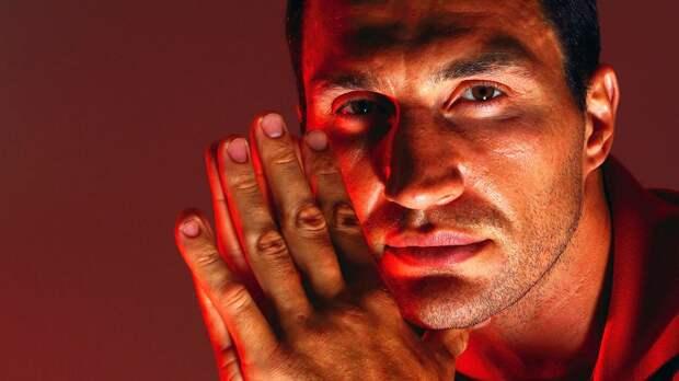 Экс-тренер Владимира Кличко: «Он побьет любого из троицы Джошуа-Фьюри-Уайлдер»
