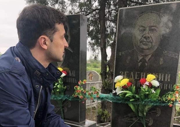 Марш в честь дивизии «СС Галичина» в Киеве докажет еще раз, что нацизма на Украине нет